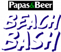 Beach-Bash-Logo-Small